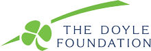 The Doyle Foundation, Inc.