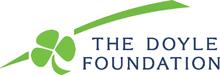 The Doyle Foundation, Inc.