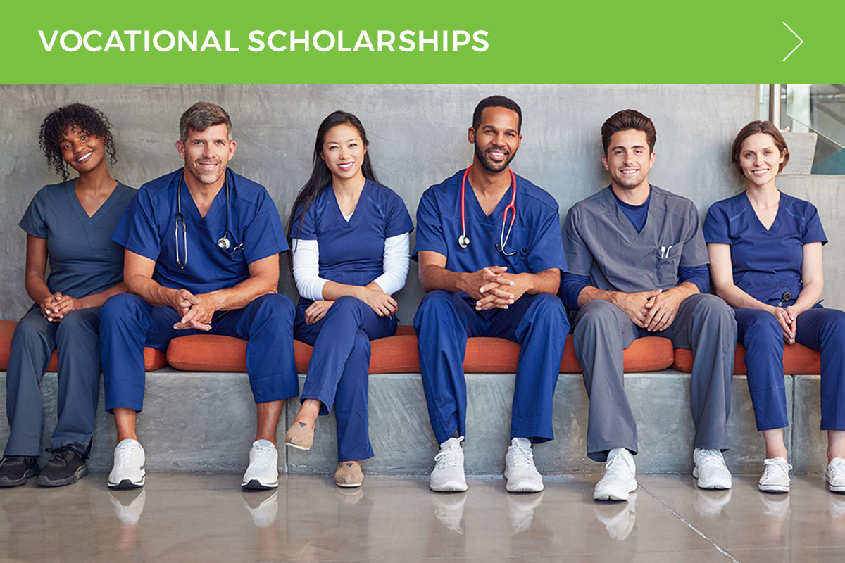 vocational-scholarships